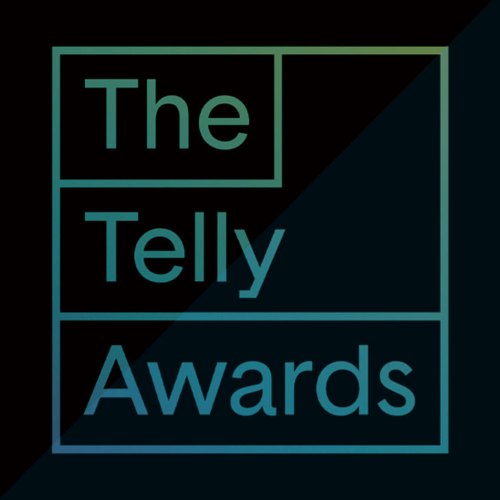 TDC_Telly_Awards