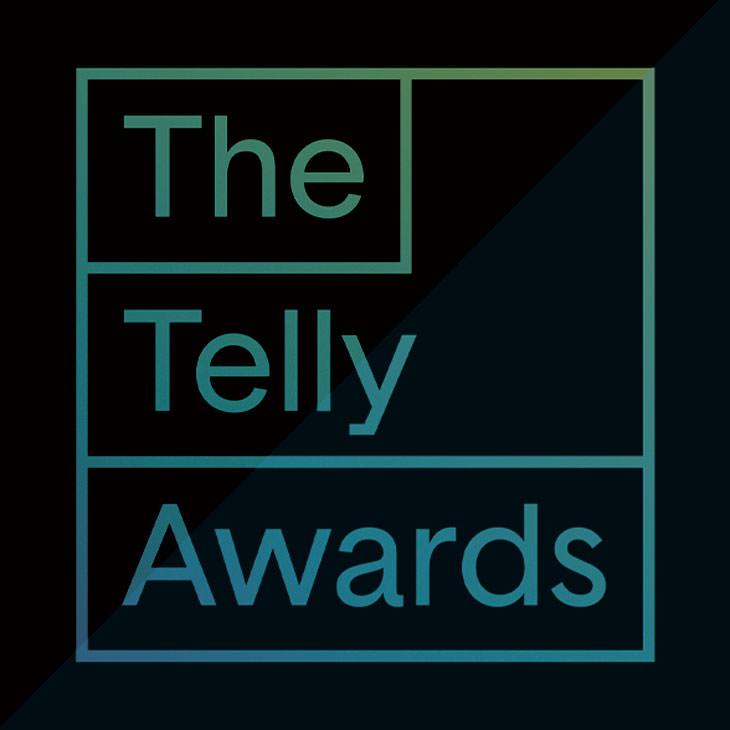 TDC_Telly_Awards
